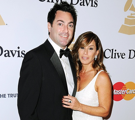 1424460720_melissa-rivers-mark-rousso-lg