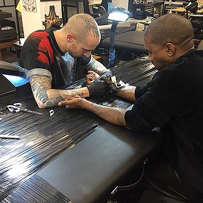 20152802-tattoo-2