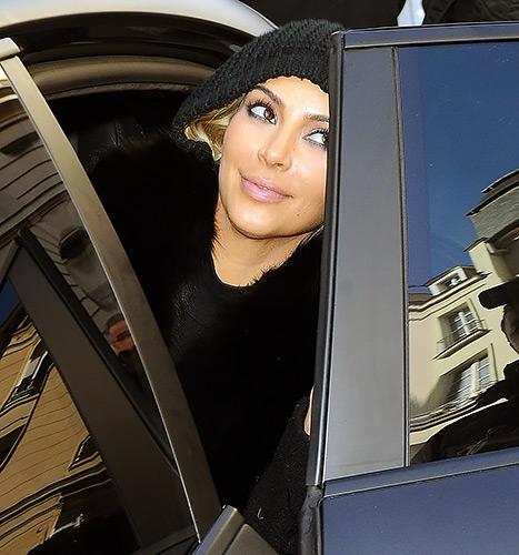 kim-kardashian-blonde-467