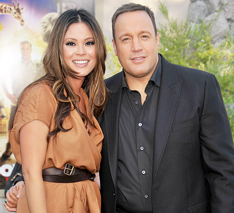 1426722133_kevin-james-steffiana-article