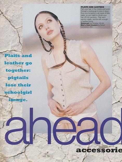 ANGELINA.1993.LOOKS.MAG7.jpg
