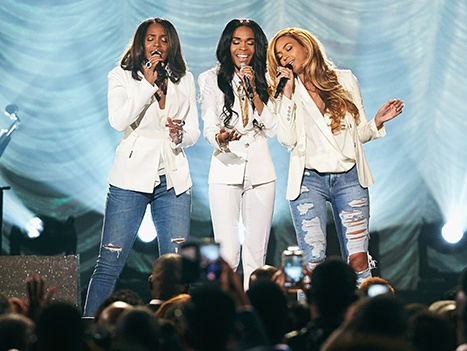 1427634784_destinys-child-reunion_1