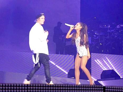 SPL987370_007_Ariana-Grande-Justin-Bieber-467