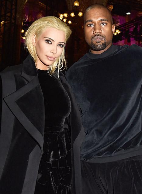 kanye-west-kim-kardashian-1-inline