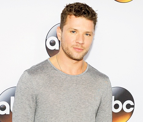 1427747362_461594808_ryan-phillippe-467