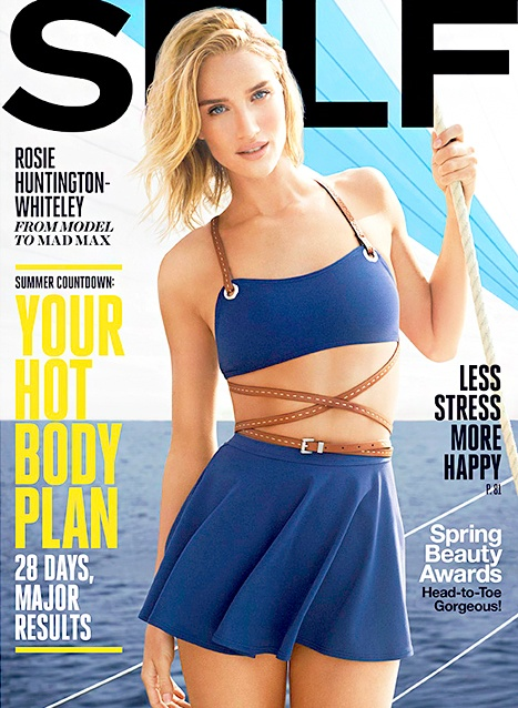 Rosie-Huntington-Whiteley-Self-Cover-467