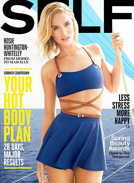 Rosie-Huntington-Whiteley-Self-Cover-467