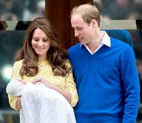 The-Royals-051515