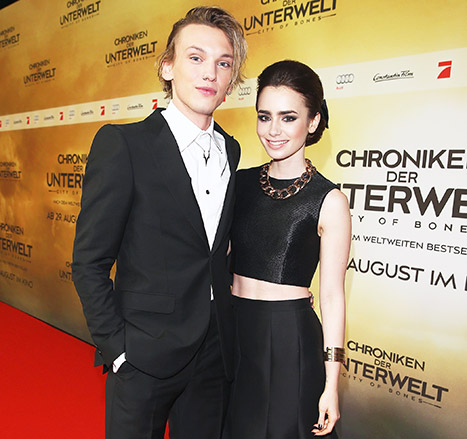 Lily-Collins-Jamie-Campbell-Bower-inline
