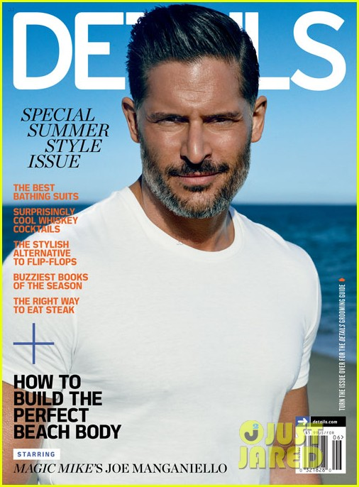 joe-manganiello-details-june-july-2015-06