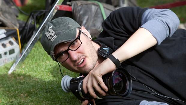 Director-Josh-Trank-chronicle-movie-image