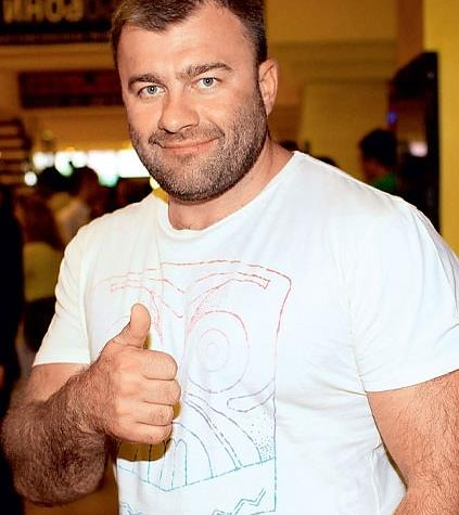 mikhail_porechenkov_7cd60126
