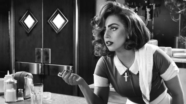Lady-Gaga-Sin-City-A-Dame-to-Kill-For