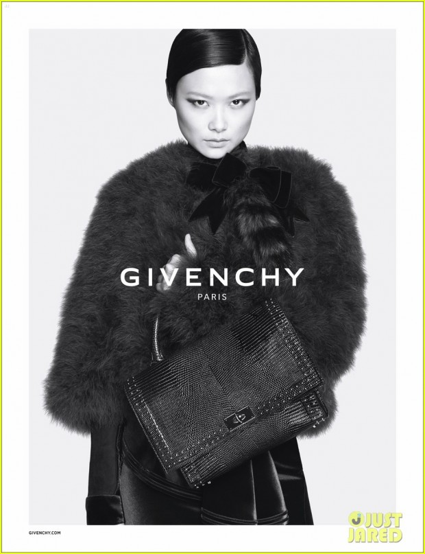 donatella-versace-givenchy-new-face-06