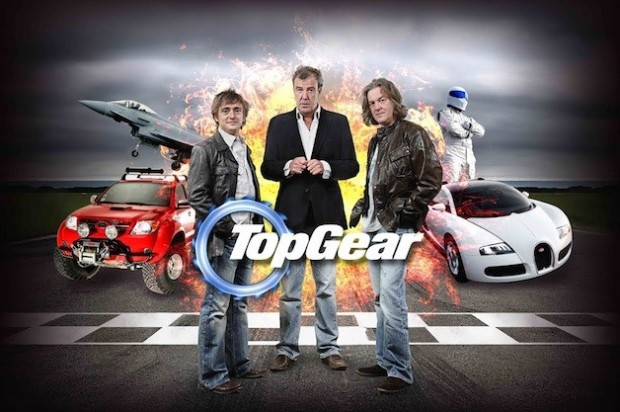 top-gear-cast