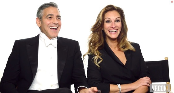 rs_560x300-140204131121-1024-george-clooney-julia-roberts-vanity-fair.ls.2414