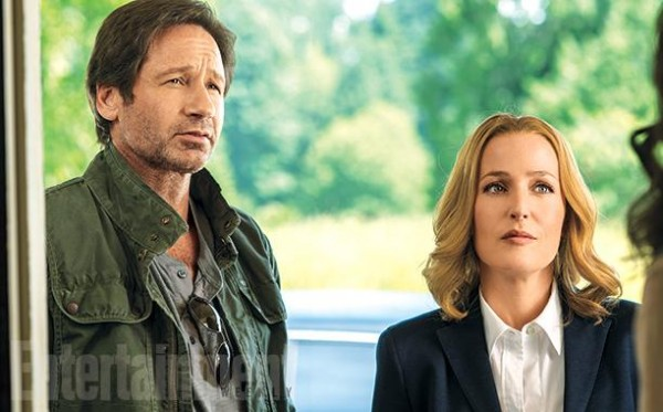 the-x-files-duchovny-anderson-600x373