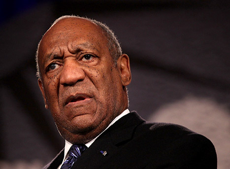 1436357772_bill-cosby-article