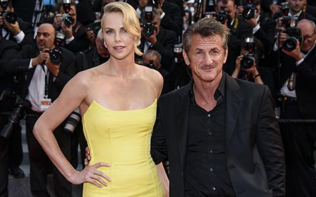 """Mad Max: Fury Road"" Premiere - The 68th Annual Cannes Film Festival"