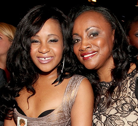 1437504908_bobbi-kristina-brown-and-pat-houston-467