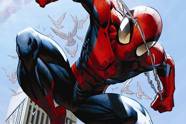 first-look-at-new-spider-man-alleged-costume-revealed