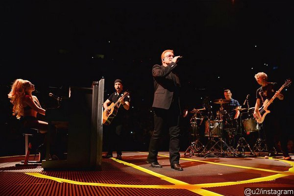 lady-gaga-sings-with-u2-at-band-s-new-york-concert