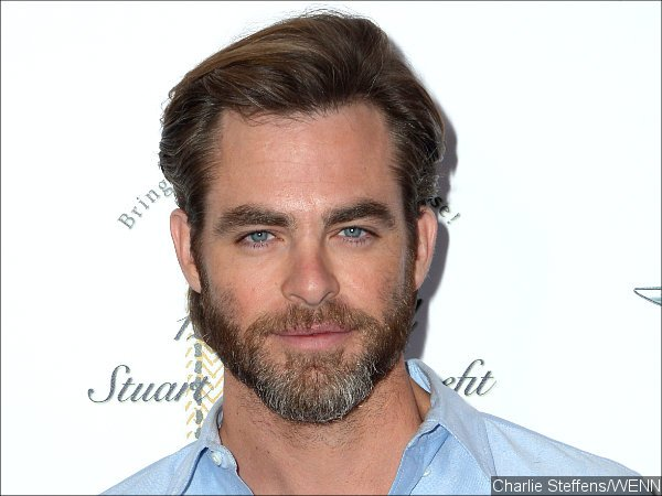 chris-pine-closes-deal-to-play-steve-trevor-in-wonder-woman