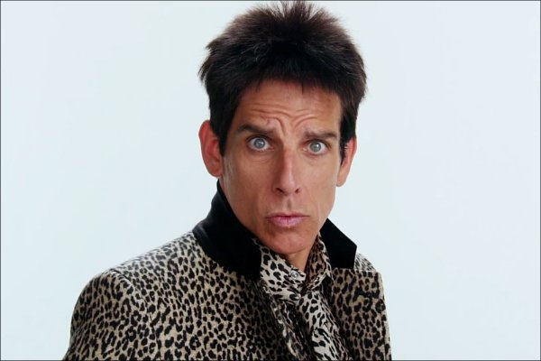 ben-stiller-derek-asks-big-existential-question-in-zoolander-2-teaser-trailer