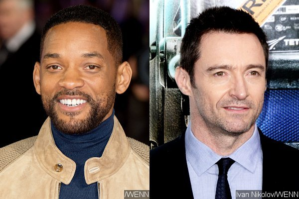will-smith-tapped-to-replace-hugh-jackman-in-collateral-beauty