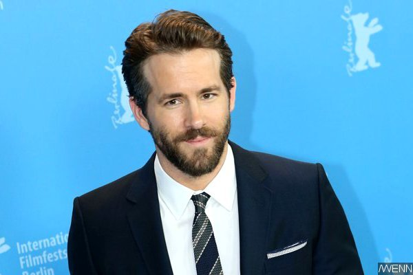 ryan-reynolds-says-daughter-james-first-word-is-mama-and-he-feels-dead-to-her
