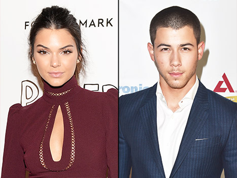 1438719052_kendall-jenner-nick-jonas-article