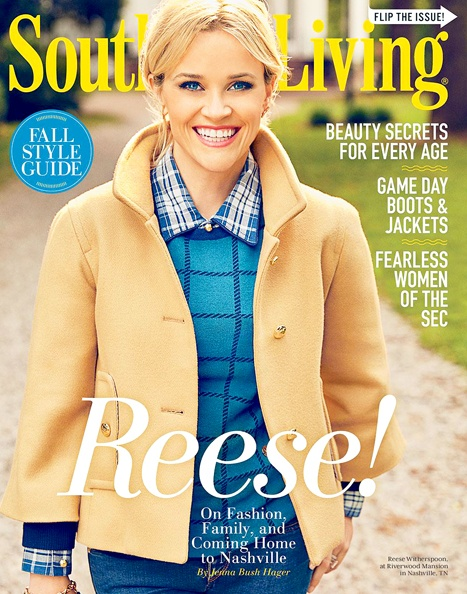 1439227094_reese-witherspoon-southern-living-cover-467