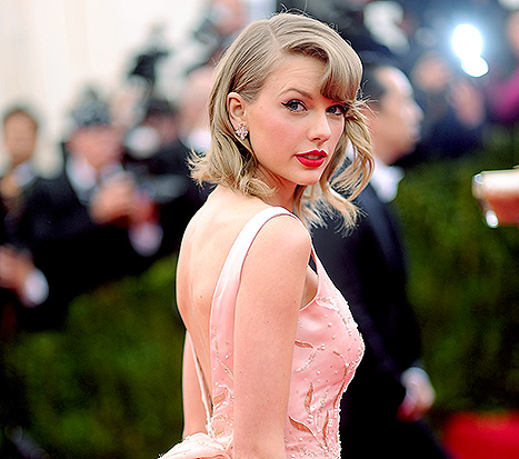 1439381550_taylor-swift-article