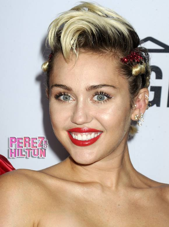 miley-cyrus-new-album-free-rca-records-marie-claire-interview__oPt