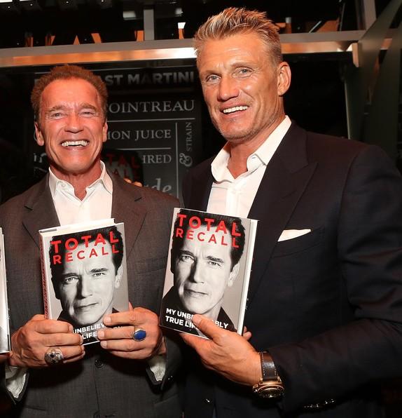 Arnold+Schwarzenegger+Total+Recall+Book+Party+7VZwP7atJK4x