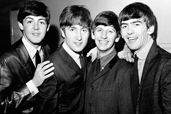 the-beatles-first-recording-contract-may-fetch-150000-at-auction