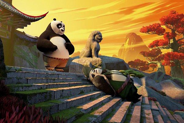 kung-fu-panda-3-spoofs-star-wars