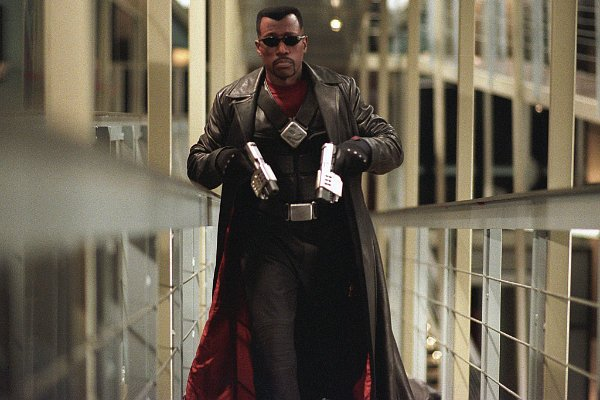 marvel-plans-blade-movie-centering-on-his-daughter