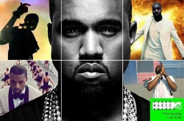 kanye-wets-to-receive-vanguard-award-at-vmas