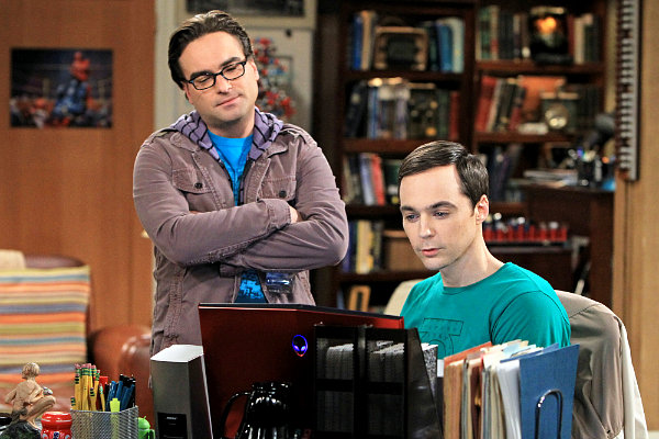 big-bang-theory-stars-rule-forbes-list-of-highest-paid-tv-actors-2015
