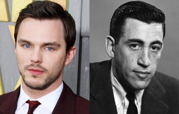 rebel-in the-rye-puts-nicholas-hoult-as-jd-salinger