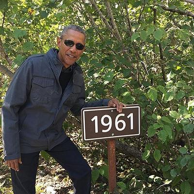 20150903_obama_1