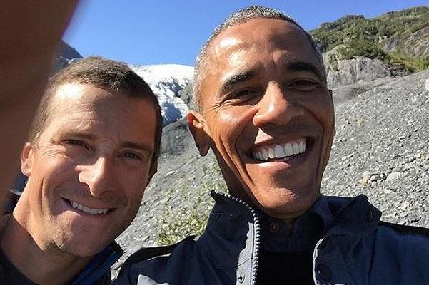 20150903_obama_post
