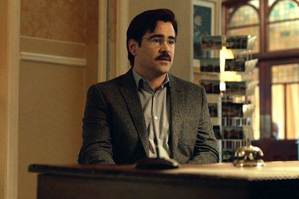 colin-farrel-looks-for-love-in-the-lobster