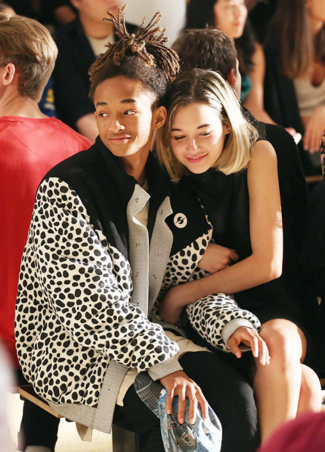 1442364254_sarah-snyder-jaden-smith-article