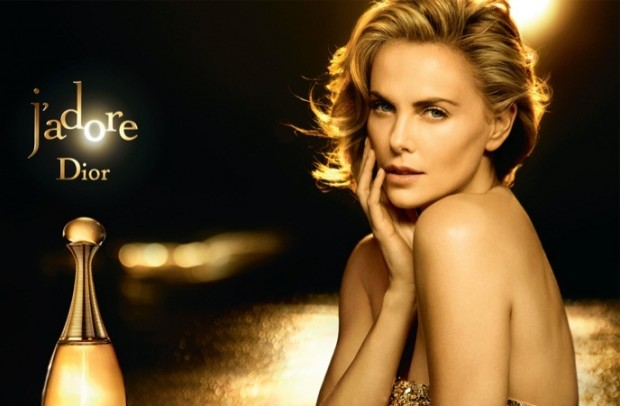 Charlize-Theron-Dior-Jadore-2015-Ad-Campaign021