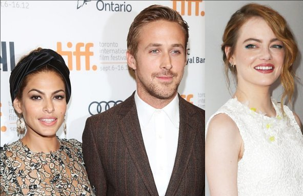 ryan-gosling-reportedly-cheating-on-eva-mendes-with-emma-stone