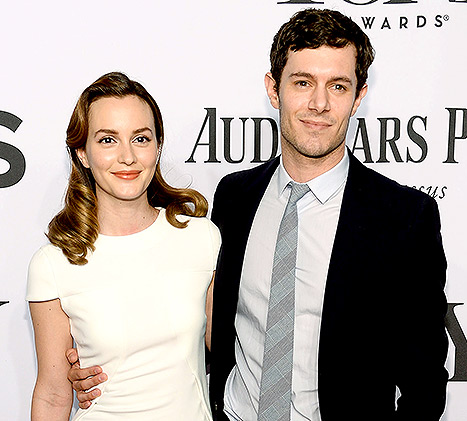 1437075119_adam-brody-leighton-meester-article