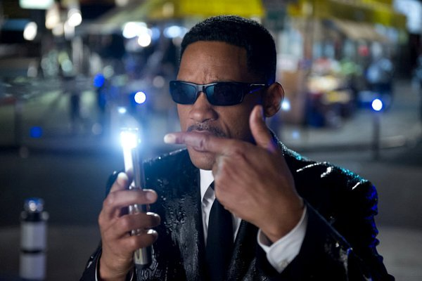 men-in-black-revival-in-development-without-will-smith