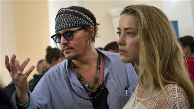 johnny-depp-amber-heard-hearing-aids-today-150925-tease4_6758374f8d542419d001405640be70e2.today-inline-large